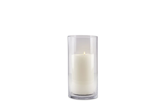 Candle_10Dx20