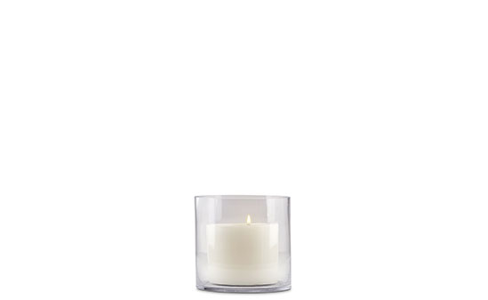 Candle_12Dx12