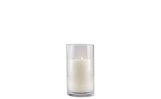 Candle_9Dx16