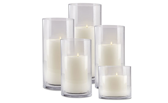 Candles_Group