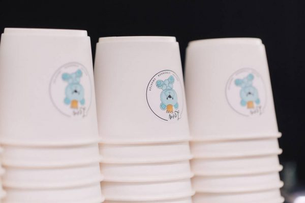 Coffee Carts_Coffee Cups (Suggested Products) 1