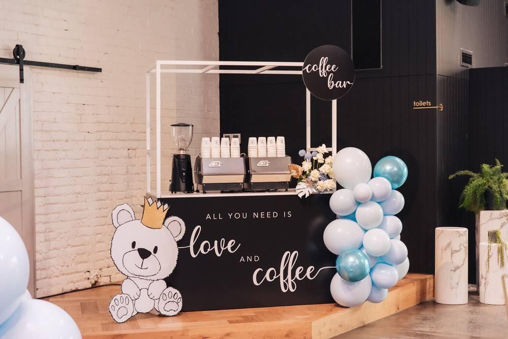 Coffee Carts_Image 6A_Coffee Bar 2