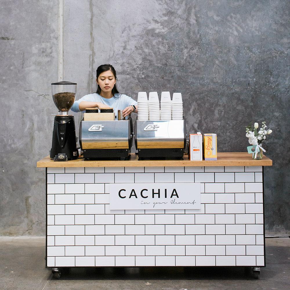 Coffee-Carts_Image-6B_Titled-Coffee-Cart