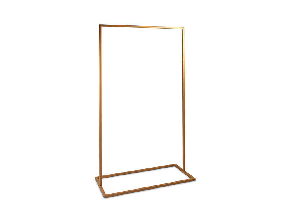 Gold_Stand-1