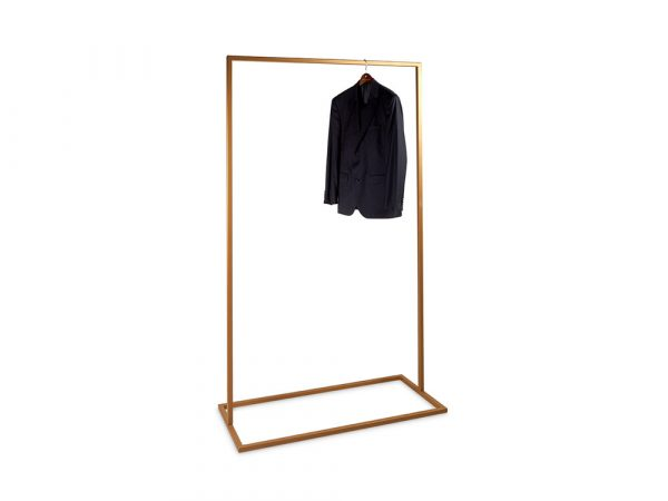 Gold_Stand_with_suit-1