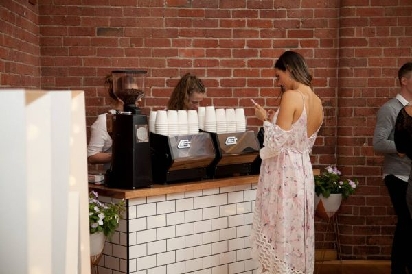 Hire_Coffee cart_Tiled Cart Images (1)