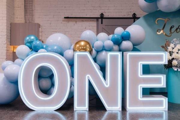 Hire_Neon Range_1m Letters_New Image 01
