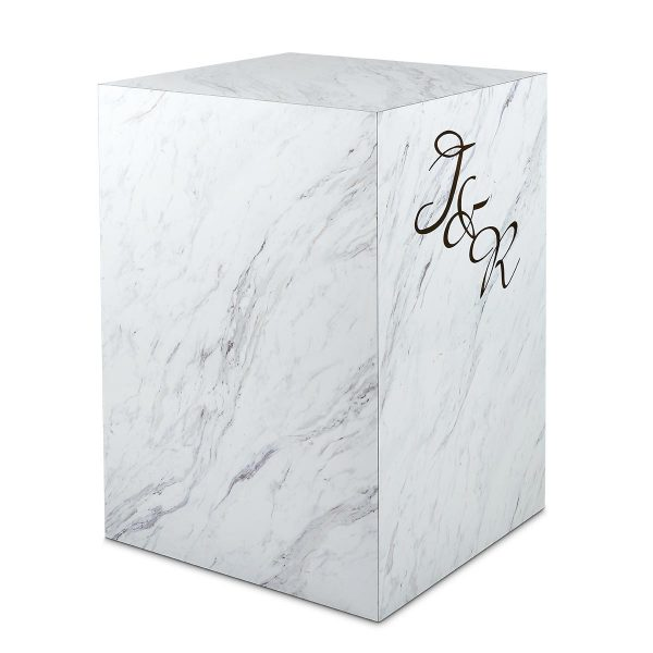 Marble_Stand