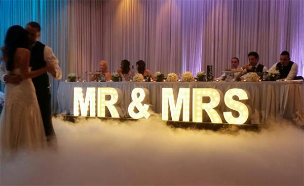 Mr-Mrs