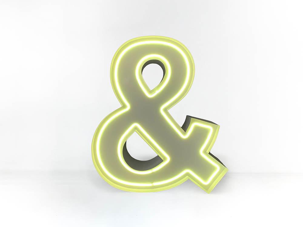 Neon-Ampersand-1m-03