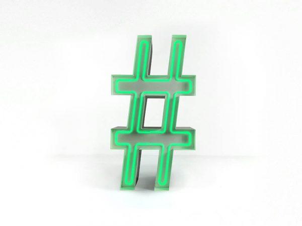 Neon-Hashtag-1m-03