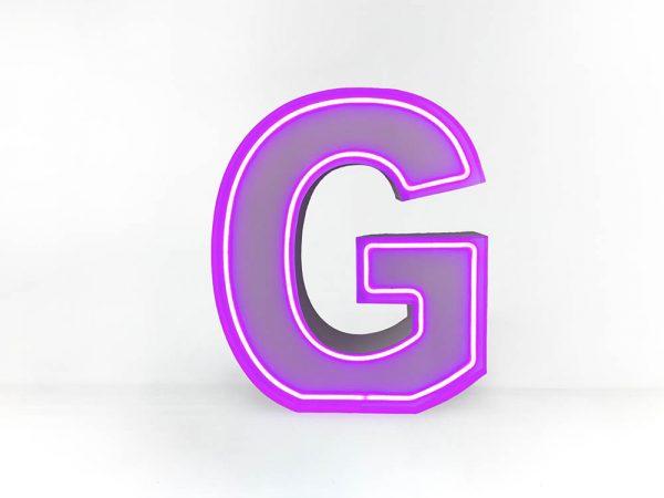 Neon-Letters-1m-03