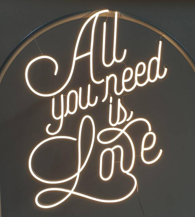 Neon-SIgn-_ALL-YOU-NEED-IS-LOVE_-1-2