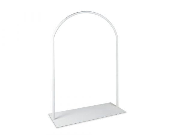 White_Arch