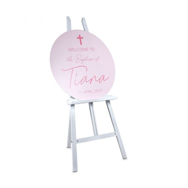 White_Easel_with_disc