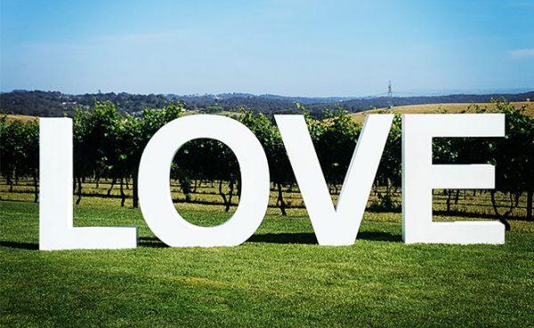 wood-love