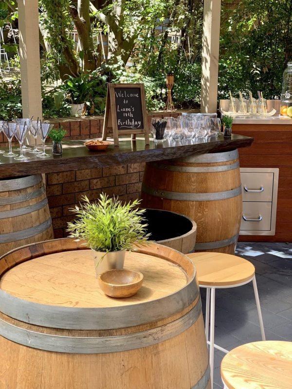 Hire_Furniture_Outdoor Furniture_Wine Barrels Natural_New Image 02