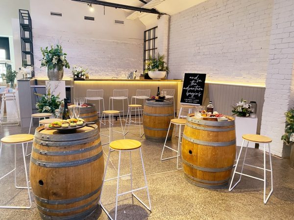 Hire_Furniture_Outdoor Furniture_Wine Barrels Natural_New Image 04