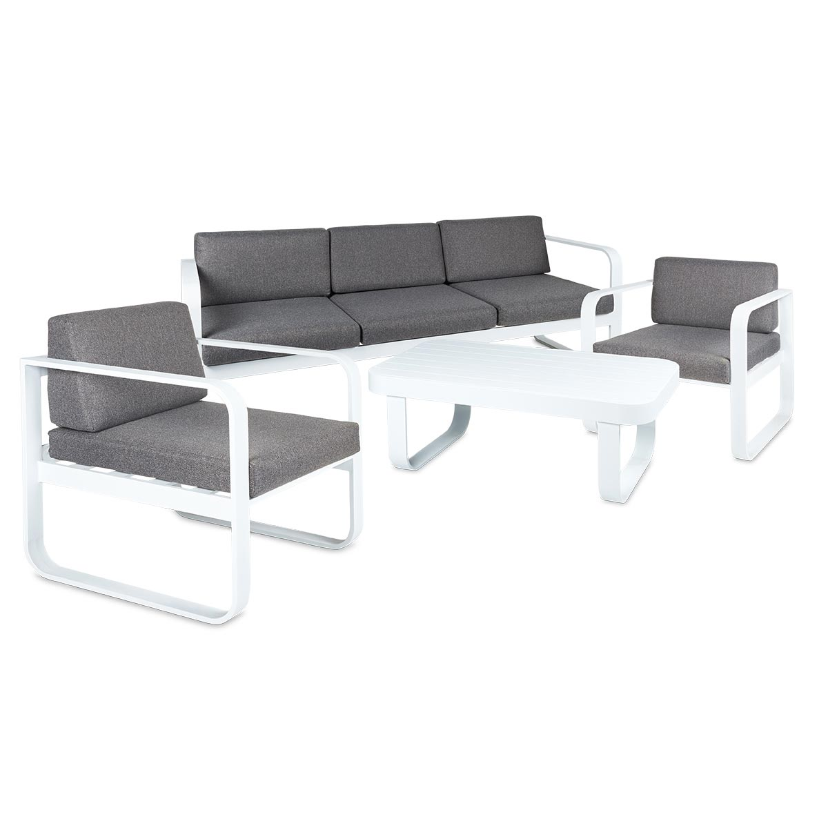 Outdoor_Furniture_Group
