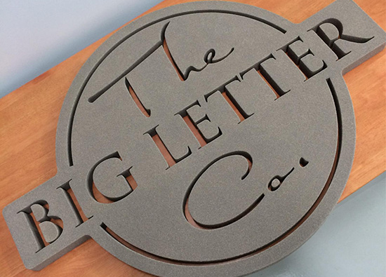 the-big-letter_foam