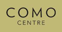 COMO-Centre