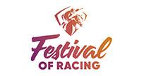 Festival-of-racing