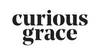 curious-grace