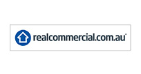 realcommercial
