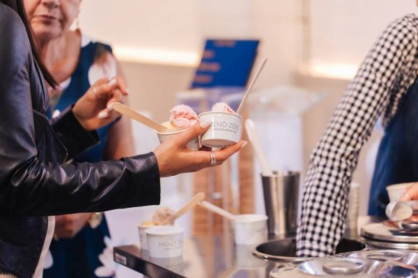 Gelato Carts_cups (suggested products)