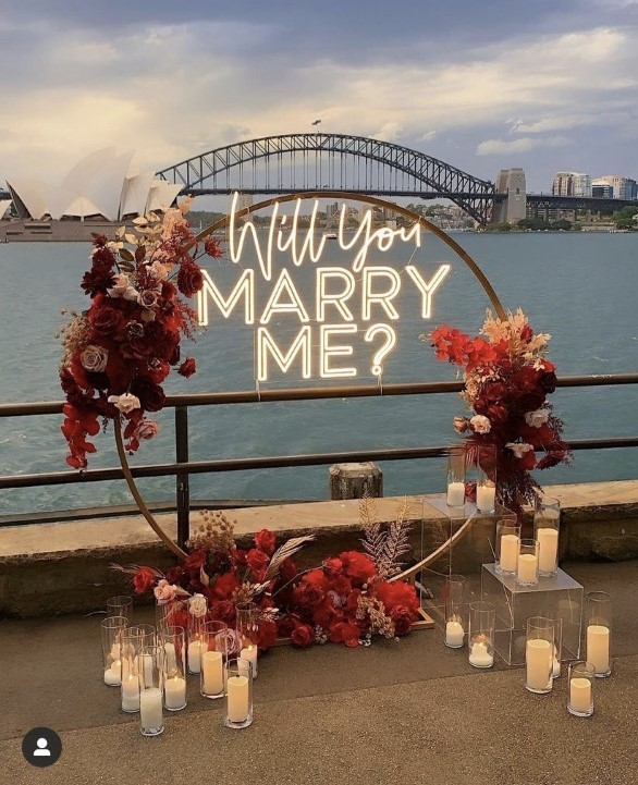 Hire_Neon Range_Neon Signs_WILL YOU MARRY ME_New Image