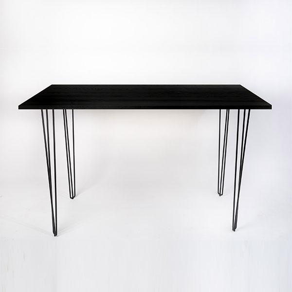 Benton-Hairpin-Bar-Black_Black-top