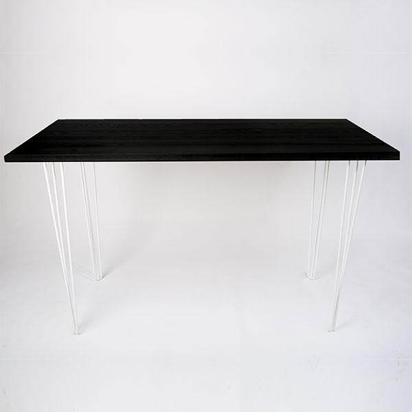 Benton-Hairpin-Bar-White_Black-top